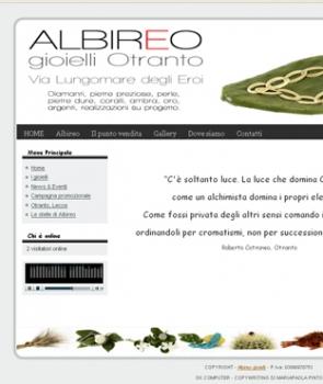 www.albireogoielli.it