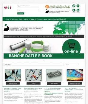 www.bancheimprese.it