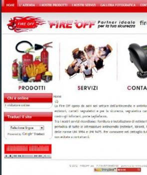 www.fireoff.it