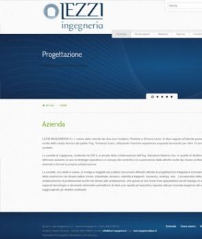www.lezzi-ingegneria.it