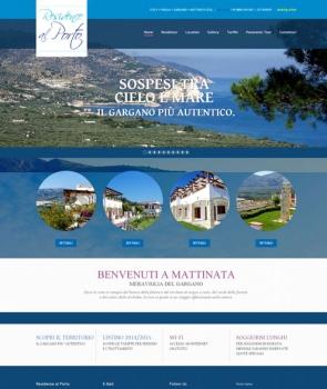 www.lodgealporto.com
