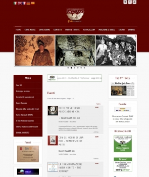 www.museofaggiano.it