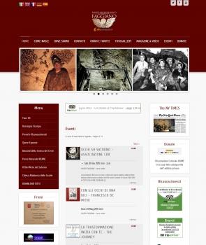 www.museofaggiano.it