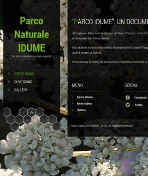 www.parconaturaleidume.it